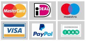 betaalmogelijkheden-layout-1-300x145